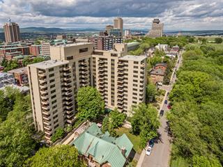 Condo for sale in Québec (La Cité-Limoilou), Capitale-Nationale, 10, Rue  De Bernières, apt. 703, 21149336 - Centris.ca