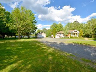 Maison à vendre à Drummondville, Centre-du-Québec, 4782, boulevard  Allard, 13434828 - Centris.ca