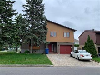 House for rent in Kirkland, Montréal (Island), 2, Rue  Ramses II, 10341556 - Centris.ca