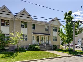 Maison à vendre à Québec (Sainte-Foy/Sillery/Cap-Rouge), Capitale-Nationale, 2517, Chemin du Foulon, app. C-D, 28775054 - Centris.ca
