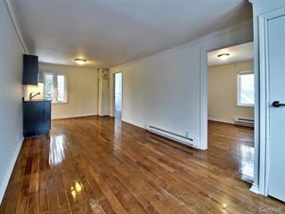 Condo / Apartment for rent in Laval (Laval-des-Rapides), Laval, 113A, Avenue du Pacifique, 26969537 - Centris.ca