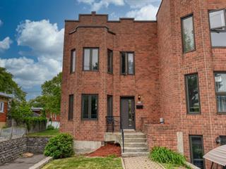 Maison à vendre à Montréal (Mercier/Hochelaga-Maisonneuve), Montréal (Île), 2239Z, Rue de Bruxelles, 21860496 - Centris.ca