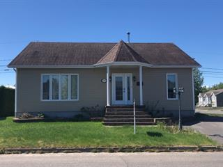 House for sale in Alma, Saguenay/Lac-Saint-Jean, 1510, Rue  Vigneault, 14626836 - Centris.ca
