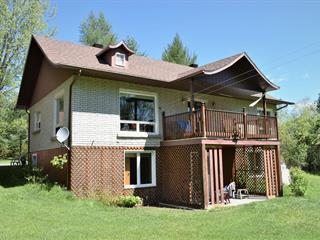 House for sale in Piopolis, Estrie, 764, Chemin de la Rivière-Bergeron, 25976002 - Centris.ca