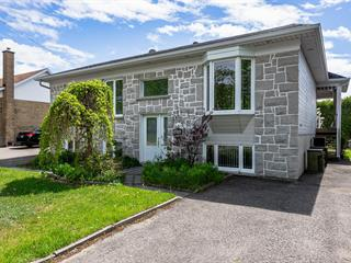 Duplex for sale in Saint-Augustin-de-Desmaures, Capitale-Nationale, 170, Rue  Béchard, 28338064 - Centris.ca