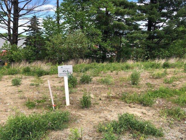 Terrain à vendre à Waterville, Estrie, 187, Rue des Pionniers, 21190316 - Centris.ca