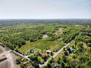 Hobby farm for sale in Hemmingford - Canton, Montérégie, 144, Route  219 Sud, 17840941 - Centris.ca