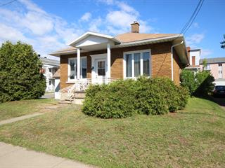 Maison à vendre à Shawinigan, Mauricie, 1098, 4e Avenue, 15003606 - Centris.ca