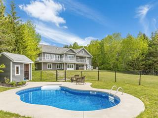 Maison à vendre à Stukely-Sud, Estrie, 101, Rue des Pionniers, 11723839 - Centris.ca