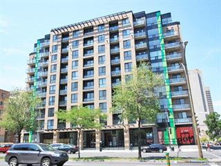 Condo / Apartment for rent in Montréal (Ville-Marie), Montréal (Island), 555, boulevard  René-Lévesque Est, apt. ST-6, 28137449 - Centris.ca
