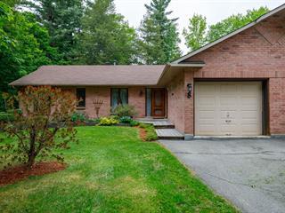 House for sale in Hudson, Montérégie, 8, Rue  Kilteevan, 20650979 - Centris.ca
