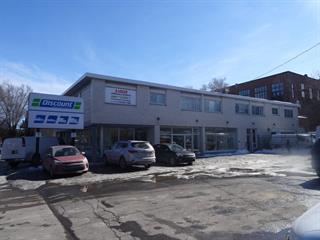 Commercial unit for rent in Montréal (Le Plateau-Mont-Royal), Montréal (Island), 5176, Avenue  Papineau, 28208561 - Centris.ca