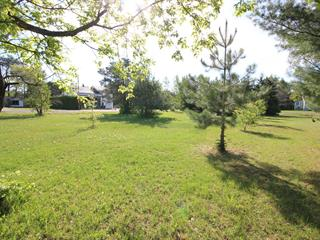 Lot for sale in Shawinigan, Mauricie, Rue  Russell, 18426699 - Centris.ca