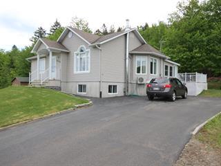 Maison à vendre à Shawinigan, Mauricie, 2700, Rue du Lac-Vergne, 16513561 - Centris.ca