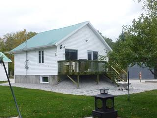 Maison à vendre à Saint-Félicien, Saguenay/Lac-Saint-Jean, 883, Chemin  Villeneuve, 14435474 - Centris.ca