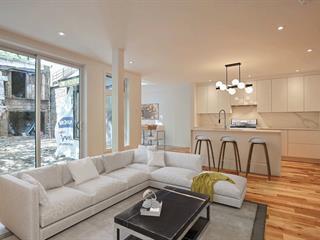 Maison à vendre à Montréal (Le Plateau-Mont-Royal), Montréal (Île), 5020, Rue  Chambord, 12273018 - Centris.ca