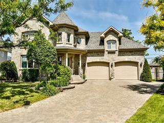 Maison à vendre à Saint-Hyacinthe, Montérégie, 1255, Rue  Dalaire, 18431629 - Centris.ca