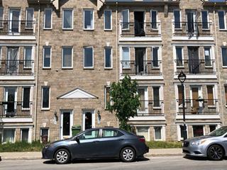 Quadruplex à vendre à Montréal (Côte-des-Neiges/Notre-Dame-de-Grâce), Montréal (Île), 2053, Avenue  Wilson, 11964579 - Centris.ca