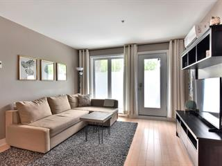 Condo for sale in Montréal (Le Sud-Ouest), Montréal (Island), 219, Rue  Maria, apt. 103, 10897387 - Centris.ca