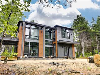 House for sale in Messines, Outaouais, 10, Chemin du Lac-Boileau, 11317126 - Centris.ca