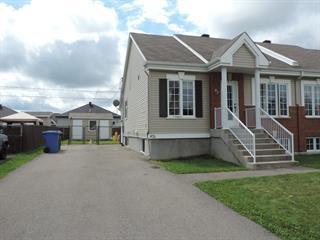 Duplex for sale in Lachute, Laurentides, 97 - 97A, Rue  Blériot, 26553022 - Centris.ca