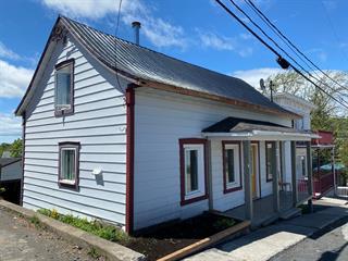 House for sale in Saint-Fabien, Bas-Saint-Laurent, 5, 7e Avenue, 15946635 - Centris.ca