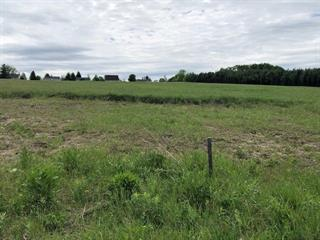 Lot for sale in Waterville, Estrie, 196, Rue des Pionniers, 22647341 - Centris.ca