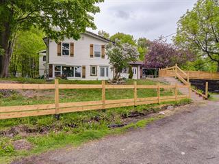 House for sale in Sainte-Sophie, Laurentides, 125, Rue du Cap, 14430061 - Centris.ca