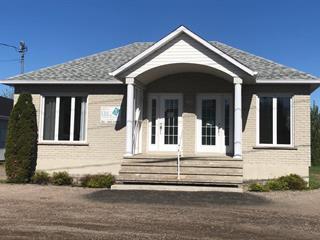 House for sale in Alma, Saguenay/Lac-Saint-Jean, 3392, Avenue du Pont Nord, 22056120 - Centris.ca