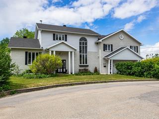 Maison à vendre à Donnacona, Capitale-Nationale, 363, Avenue  Mathieu, 26539938 - Centris.ca