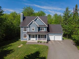 House for sale in Sherbrooke (Les Nations), Estrie, 1355, Rue  Alain-Grand-Bois, 25537290 - Centris.ca