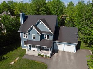 House for sale in Sherbrooke (Les Nations), Estrie, 1355, Rue  Alain-Grand-Bois, 25537290 - Centris.ca