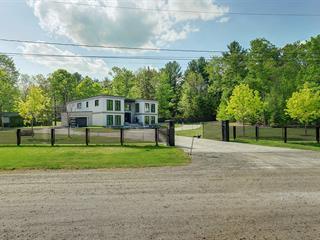 House for sale in Sainte-Sophie, Laurentides, 108, boulevard de la Nature, 12194408 - Centris.ca