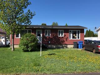House for sale in Alma, Saguenay/Lac-Saint-Jean, 190 - 192, Rue des Cyprès, 11273004 - Centris.ca