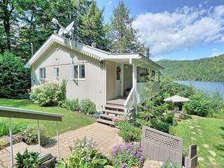 Maison à vendre à Mulgrave-et-Derry, Outaouais, 470, Chemin du Lac-aux-Brochets, 27114696 - Centris.ca