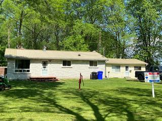 Maison à vendre à Saint-Anicet, Montérégie, 263 - 265, 69e Avenue, 15800328 - Centris.ca