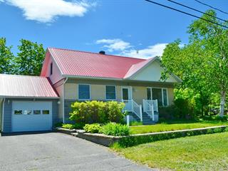 House for sale in Saint-Jean-Port-Joli, Chaudière-Appalaches, 254, Avenue  De Gaspé Est, 27954497 - Centris.ca
