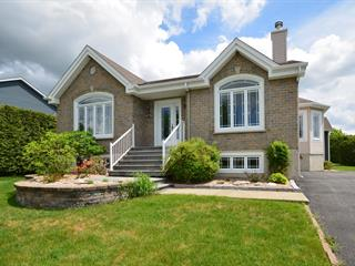 House for sale in Sherbrooke (Brompton/Rock Forest/Saint-Élie/Deauville), Estrie, 78, Rue  Alphonse-Cloutier, 20962149 - Centris.ca