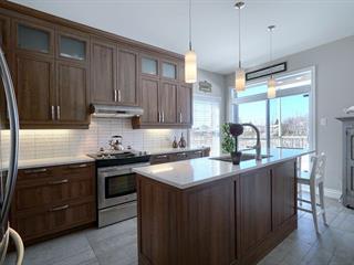 Condo à vendre à Brossard, Montérégie, 4510, Rue de Lombardie, app. 1, 21716906 - Centris.ca