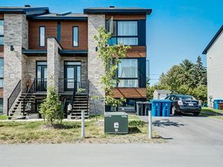 Duplex for sale in Gatineau (Aylmer), Outaouais, 102, boulevard de l'Amérique-Française, 21525073 - Centris.ca
