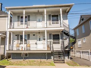 Duplex à vendre à Saint-Joseph-de-Sorel, Montérégie, 323 - 325, Rue  Decelles, 26048308 - Centris.ca