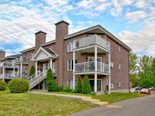 Condo for sale in Deux-Montagnes, Laurentides, 564, 20e Avenue, apt. 2, 9574512 - Centris.ca