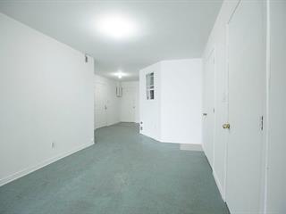 Condo / Appartement à louer à Montréal (Villeray/Saint-Michel/Parc-Extension), Montréal (Île), 7173, Rue  Saint-Hubert, app. 2, 19852891 - Centris.ca