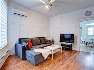 Condo / Apartment for rent in Montréal (Verdun/Île-des-Soeurs), Montréal (Island), 3811, Rue  Wellington, 26441757 - Centris.ca
