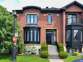 House for sale in Montréal (Saint-Laurent), Montréal (Island), 925, Rue  Jules-Poitras, 26262907 - Centris.ca