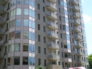 Condo / Apartment for rent in Montréal (Ville-Marie), Montréal (Island), 1077, Rue  Saint-Mathieu, apt. 960, 11665157 - Centris.ca