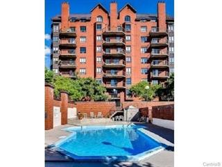 Condo for sale in Gatineau (Hull), Outaouais, 259, Rue  Champlain, apt. 401, 17533100 - Centris.ca