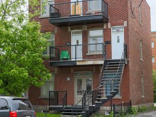 Condo / Apartment for rent in Montréal (Villeray/Saint-Michel/Parc-Extension), Montréal (Island), 7202, Avenue  De Chateaubriand, 15765382 - Centris.ca