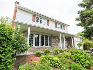 Maison à vendre à Dollard-Des Ormeaux, Montréal (Île), 70, Rue  Hasting, 18162270 - Centris.ca