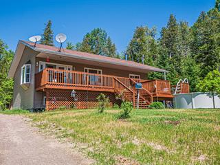 House for sale in L'Isle-aux-Allumettes, Outaouais, 17, Chemin  Beech, 10469246 - Centris.ca